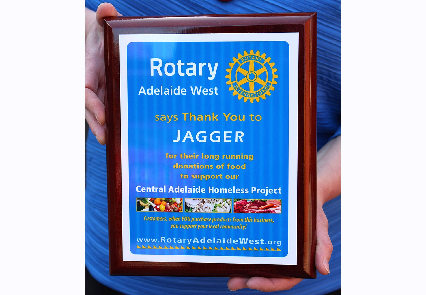 katron creative adelaide 08 8231 0636 for plaques