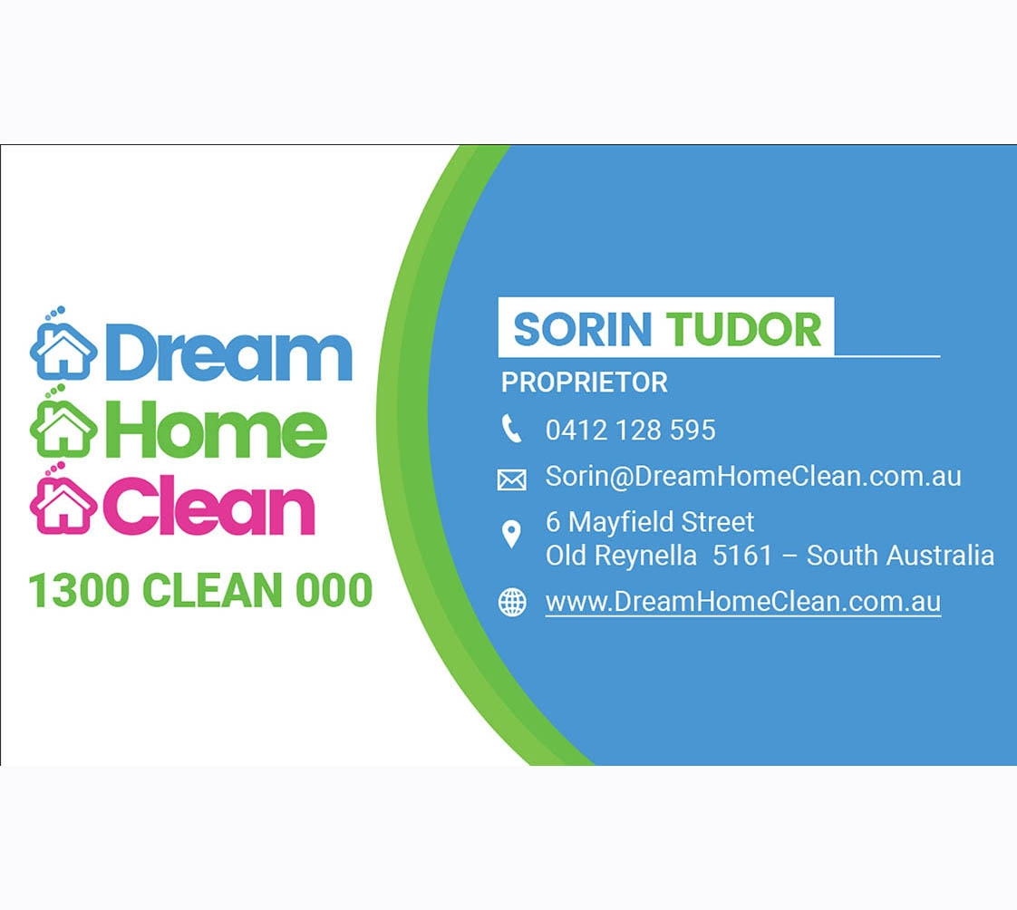 Katron creative business cards design printing adelaide business card printingeconomical digital printing of business cards reheart Choice Image